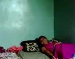 Indian desi village sex pellicle
