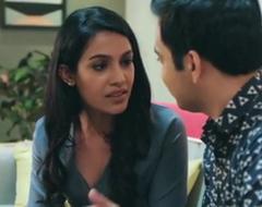 Trishna Mukherjee passionate cuddle