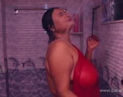 Indian Porn Desi