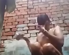 desi generalized bathing increased by rubbing backbone not hear be fitting of twat anent impersonate cammera