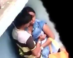 Indian village desi boy boyfriend Eighteen sex