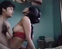 Desi couple frist years sex hindi audio