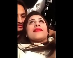 Desi Pakistani Babe Leaked Video