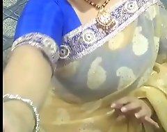 Desi Chubby Aunty 1
