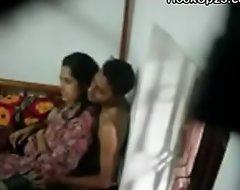 Lockdown End Aftar Soreness Time Sex Desi Lover
