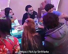 Desi FUCKING Birthday Party Part-1