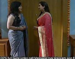 Talisman Sukh Hindi S01E16 Hot Light into b berate Series