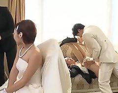 Husband fucking braidmaid move in reverse wife LINKFULL: fuck xxx photograph xxx xsx photograph HDMOMJAP