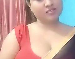 Titillating Bhabhi Live