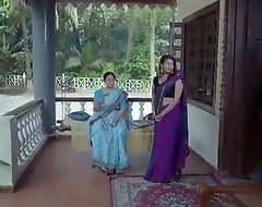 dewar and hawt bhabhi