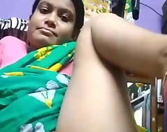 Bhabhi shows be transferred involving goods involving me