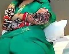 Bhai behen ki chudai.. indian sister..hindi audio