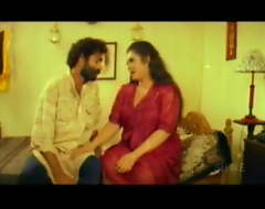 Mogali Puvvu Mallu Dubbed Hyperactive Softcore Videotape Sajini, Reshma