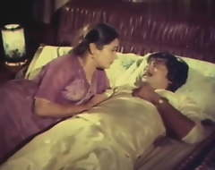 Romantic porno movie, mallu, knockout