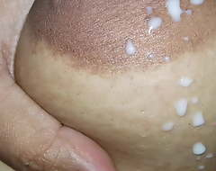 Breasts, Boobs, Tits, Nipples, Milk 26