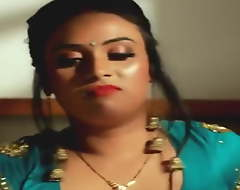 desisexvds. blogspot. com for with regard to videos sarla bhabi