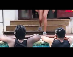 Any longer Exclusive- Siddhu E01 indian web series