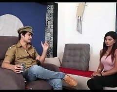Badla (2020) HDRip FlixSKSMovies Hindi S01E03 Hot Lacing Series