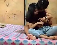 Sempat viral di indonesia