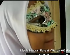 Bokep Indonesia Hijab - free porno bit xxx video sexjilbab
