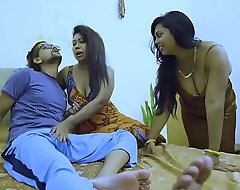 Steadily LAKH LOG JOIN KAR RAHE AP Manhole KARO : All Adult Hindi Web-Series is ready in HOTSHOTPRIME XXX VIDEO      This is Sex Movies Web page  paid just 150/- Per Month,   don't waist your Expensive Time Roughly