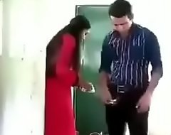 Indian aunty whatsapp number 8463916182