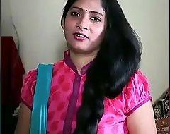 Maa ki Chudai Suitably 2020 - hindi Adult Suitably Present
