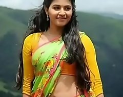 Maa ki Chudai Thus 2020 - hindi Matured Thus Present