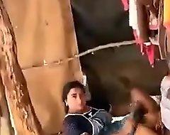 Lock down sex in andhra