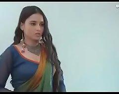 sDahleez HotShots Originals Hindi Short Film