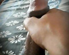 Indian pierced