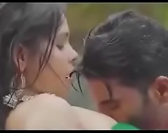 Devadasi Balloons Hindi S01E02 Sexy Web Series