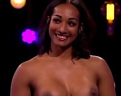 Naked Attraction Sophie