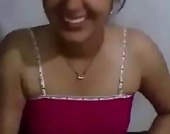 xvideos showing girl municipal taking weed indian villge