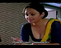 Honeymoon 2020 Indian Sex dusting full tube pornography ouo.io/Fu6eod