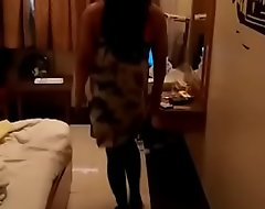 Indian Crossdresser Whore Sonia catwalk movies