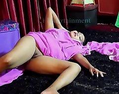 Indian hawt model photoshoot