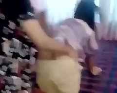 bangla teen boy bonk girlfriend