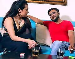 AKELI BHABHI Episode 2