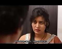 Unpaired 5 (2020) CinemaDosti Originals Hindi Snappish Film