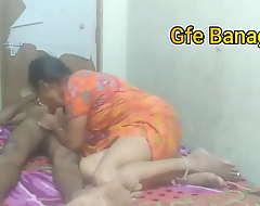 Palter prostitutes Bangalore bangaloregirlfriendsexperience xxx porn photograph
