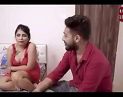 Step Mammy Part 1 2021 Nuefliks Hindi Uncut Version
