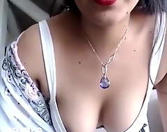 Real-life Casting Couch Dross of an Aspiring Indian actress unclothed  bangaloregirlfriendsexperience xxx porn video
