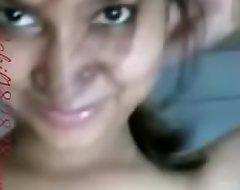 my bhabhi sister antima  riding my unearth