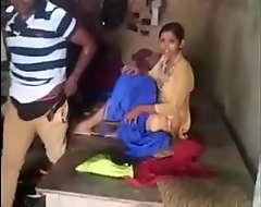 Indian Couples Caught Red-hot Handed During Sex bangaloregirlfriendsexperience xxx porn video