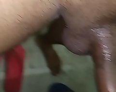 Skull fucking