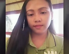 Philippina teen Dianna rose 18 yrs from Batangas city Philippines