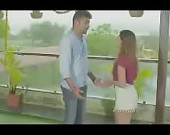 xxBhitar xxBhitar xxAag xxLage (2021) UNRATED CinemaDosti Originals Hindi Rude Parka