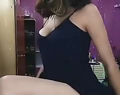Torrid desi girl wants a really hard fuck