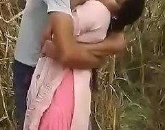 Indian fit together